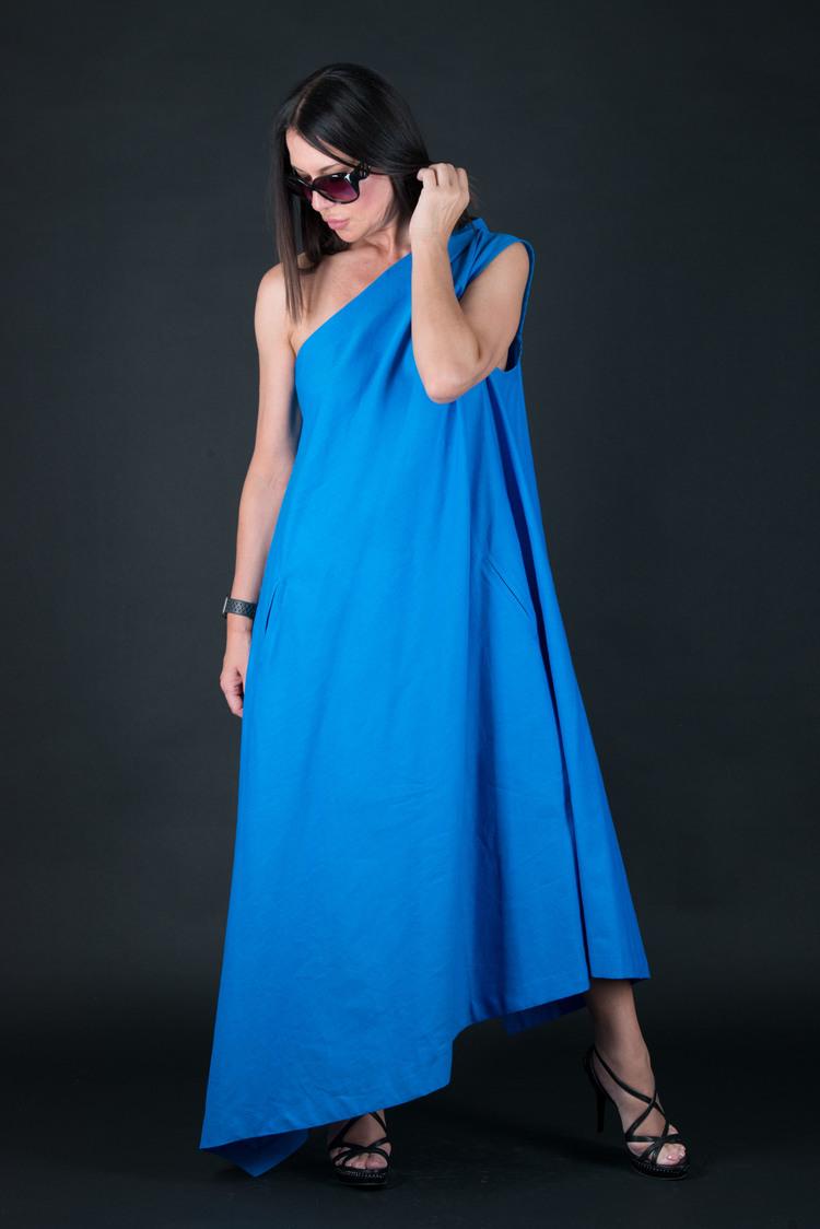 EUG Fashion image 3
